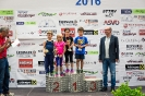 City Duathlon 2016_547