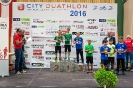 City Duathlon 2016_549