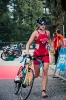 City Duathlon 2016_550