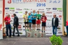 City Duathlon 2016_551
