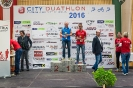 City Duathlon 2016_554