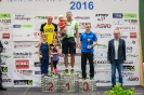 City Duathlon 2016_555