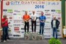 City Duathlon 2016_557