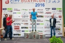 City Duathlon 2016_559