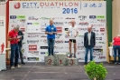 City Duathlon 2016_560