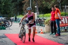 City Duathlon 2016_561