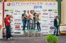 City Duathlon 2016_562