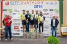 City Duathlon 2016_563