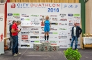 City Duathlon 2016_564
