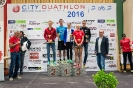 City Duathlon 2016_565