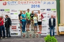 City Duathlon 2016_566