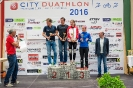 City Duathlon 2016_567
