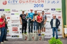 City Duathlon 2016_568