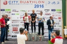 City Duathlon 2016_569