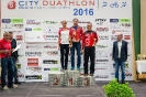 City Duathlon 2016_570