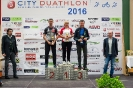 City Duathlon 2016_571