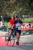 City Duathlon 2016_572