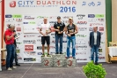 City Duathlon 2016_573