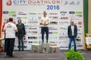 City Duathlon 2016_575