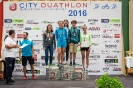 City Duathlon 2016_576