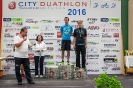City Duathlon 2016_577