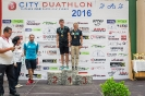 City Duathlon 2016_578