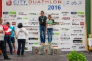 City Duathlon 2016_579