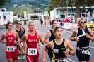 City Duathlon 2016_57