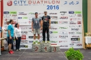 City Duathlon 2016_580