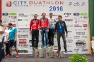 City Duathlon 2016_582