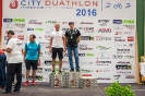 City Duathlon 2016_584