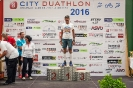 City Duathlon 2016_586