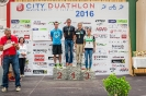 City Duathlon 2016_587