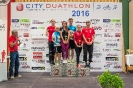 City Duathlon 2016_589