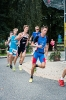 City Duathlon 2016_58