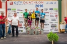 City Duathlon 2016_590