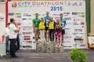 City Duathlon 2016_591