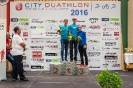 City Duathlon 2016_593