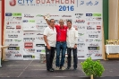 City Duathlon 2016_595