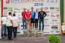 City Duathlon 2016_596