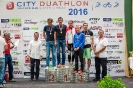 City Duathlon 2016_598