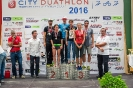 City Duathlon 2016_599