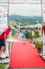 City Duathlon 2016_5