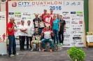 City Duathlon 2016_600