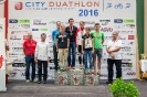 City Duathlon 2016_601