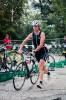 City Duathlon 2016_602