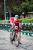 City Duathlon 2016_603