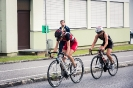 City Duathlon 2016_607