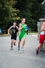 City Duathlon 2016_60