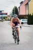 City Duathlon 2016_611